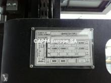 Zobraziť fotky Stohovač Hyster RS 1.5