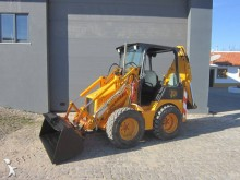 mini-terna JCB