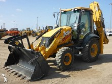 JCB 3CX Eco 3CX Eco