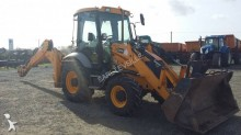 JCB 3CX Eco 3 CX Energy plus version Eco pro