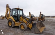 Caterpillar 430E IT