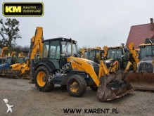 Terex 820 Powershift JCB 3CX CATERPILLAR 432E