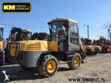 Mecalac 12MXT 12 MXT 12 MSX 12MTX 10MSX