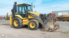 buldoexcavator Volvo