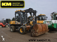 Mecalac 12MTX 12 MTX 12MSX 12MXT 10MSX backhoe loader
