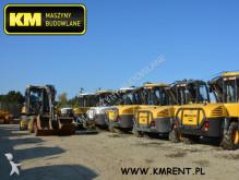 buldoexcavator Mecalac 12MXT 12MTX 12MSX 10MSX 11