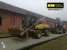 buldoexcavator Mecalac 12 MXT 12MXT 12MSX 12MTX 10MSX