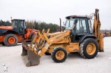 Case 580SLE 580 SLE Jcb Cat Komatsu