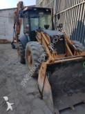 terna Case 695 Super R
