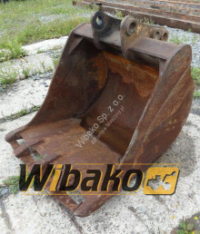 retroexcavadora nc Bucket (Shovel) for excavator