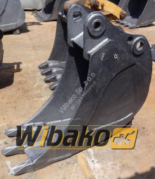 tractopelle nc Bucket (Shovel) for excavator