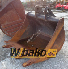 tractopelle Atlas Bucket (Shovel) for excavator Atlas 1704