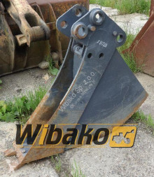 Atlas Bucket (Shovel) for excavator Atlas backhoe loader