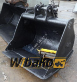 buldoexcavator Case Bucket (Shovel) for excavator Case 1088