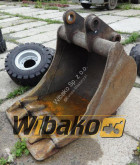 tractopelle JCB Bucket (Shovel) for excavator JCB