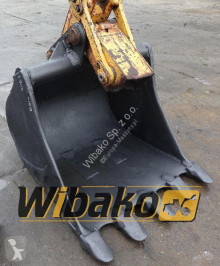 graaflaadmachine Liebherr Bucket (Shovel) for excavator Liebherr L 902