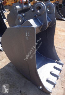 tractopelle Liebherr Bucket (Shovel) for excavator Liebherr R912