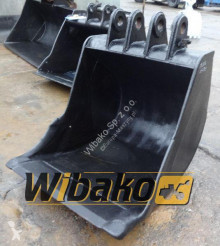 tractopelle nc Bucket (Shovel) for excavator Menck MH250