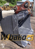 tractopelle O&K Bucket (Shovel) for excavator O&K RH9