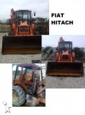 Fiat-Hitachi FB 100
