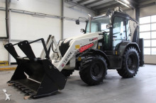 retroexcavadora Mecalac Terex TLB890PS NEW