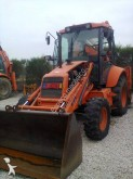 Fiat-Hitachi FB 100 FB100