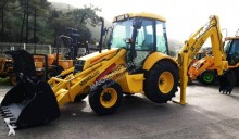 New Holland LB 110.B