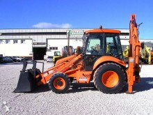 Fiat-Hitachi FB 100.2