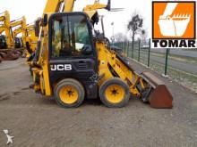 buldoexcavator Bobcat JCB 1 CX | 3CX, 3CX,