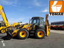 JCB 3CX 4 CX | CONTRACTOR SITEMASTER, CAT 432F, backhoe loader