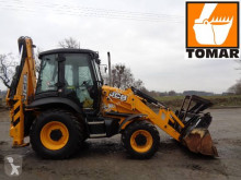 tractopelle JCB 3 CX | TEREX TLB840PS, CAT 432F, SITEMASTER