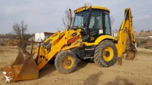 JCB 3CX 3CX Turbo
