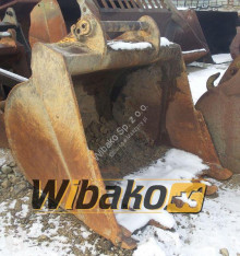 Liebherr Bucket (Shovel) for excavator Liebherr R934 backhoe loader
