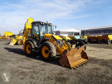 terna JCB 3CX 4 CX | CONTRACTOR, CAT 434E, VOLVO BL71