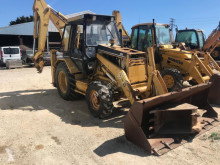 terna Caterpillar 428B