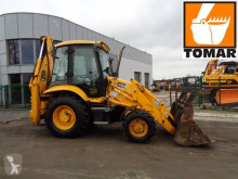 tractopelle JCB 3 CX SITEMASTER | 4 CX VOLVO BL71 TEREX TLB 840 PS