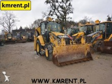 Caterpillar 428F 2 JCB 3CX CAT 432D 432E 432F VOLVO BL71 TEREX 970 NEW HOLLAND LB95