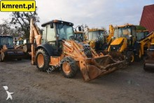 Case 580SR-4PT JCB 3CX CAT 432 D 428 F NEW HOLLAND LB110 TEREX 880 860