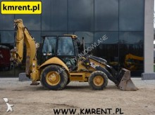 Caterpillar 432E 432D 432F JCB 3CX VOLVO BL71 TEREX 970 NEW HOLLAND LB95
