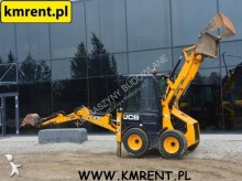 JCB 1CX 2CX 3CX CAT 432D 432F