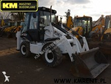 JCB 2CX 1CX 3CX CAT 432 D 432 F