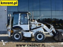 JCB 2CX 1CX 3CX CAT 432D 432F
