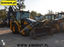 Volvo BL71B JCB 3CX CAT 432D 432E 432F TEREX 970 NEW HOLLAND LB95