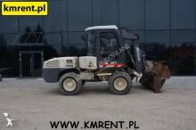 Mecalac 12MSX 12MTX 12MXT 10MSX