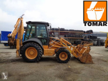 tractopelle Case 580 | 3CX, 4CX VOLVO BL71, TEREX TLB840PS