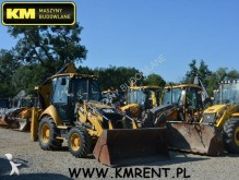 Caterpillar 432F 432D 432E JCB 3CX VOLVO BL71 TEREX 970 NEW HOLLAND LB95