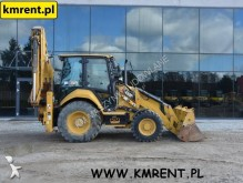 Caterpillar 432F2 432D 432E JCB 3CX VOLOVO BL71 TEREX 970 NEW HOLLAND LB95