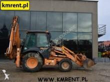 Case 580SR-4PT 695 JCB 4CX KOMATSU WB93 WB97 NEW HOLLAND B115B