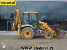JCB 3CX CAT 432D 432E 432F VOLVO BL71 TEREX 970 NEW HOLLAND LB95