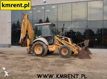 New Holland NH95 JCB 3CX CAT 432D 432E 432F VOLVO BL71 TEREX 970